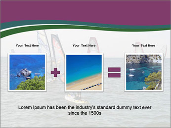 0000075054 PowerPoint Templates - Slide 22
