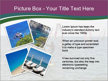 0000075054 PowerPoint Templates - Slide 23