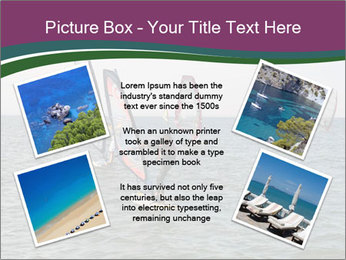 0000075054 PowerPoint Templates - Slide 24