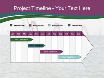 0000075054 PowerPoint Templates - Slide 25
