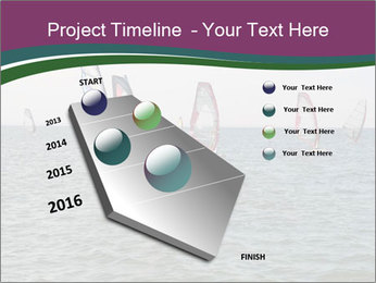 0000075054 PowerPoint Templates - Slide 26