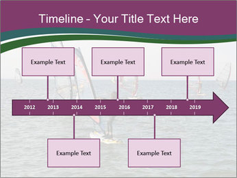 0000075054 PowerPoint Templates - Slide 28