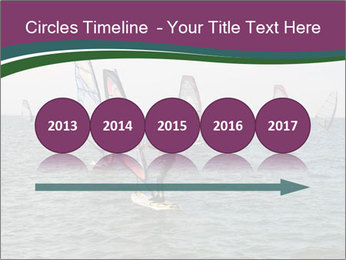 0000075054 PowerPoint Templates - Slide 29
