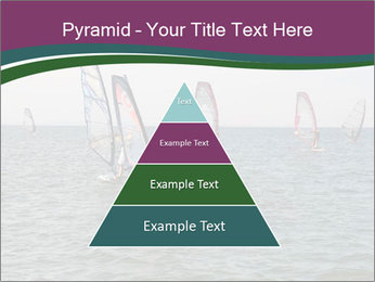 0000075054 PowerPoint Templates - Slide 30