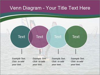 0000075054 PowerPoint Templates - Slide 32