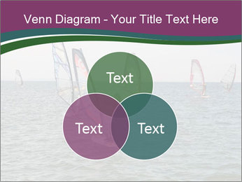 0000075054 PowerPoint Templates - Slide 33