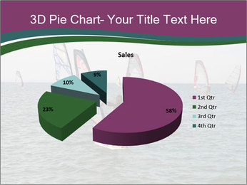 0000075054 PowerPoint Templates - Slide 35