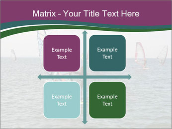 0000075054 PowerPoint Templates - Slide 37