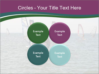 0000075054 PowerPoint Templates - Slide 38