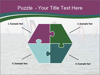 0000075054 PowerPoint Templates - Slide 40