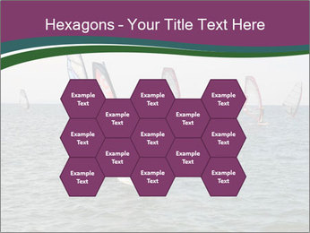 0000075054 PowerPoint Templates - Slide 44