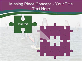 0000075054 PowerPoint Templates - Slide 45