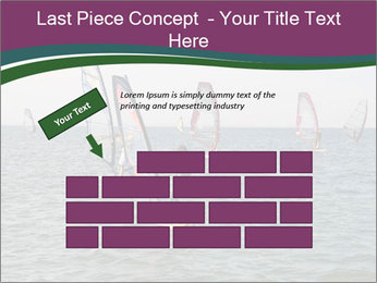 0000075054 PowerPoint Templates - Slide 46