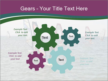 0000075054 PowerPoint Templates - Slide 47