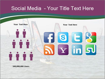 0000075054 PowerPoint Templates - Slide 5