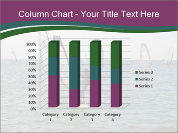0000075054 PowerPoint Templates - Slide 50