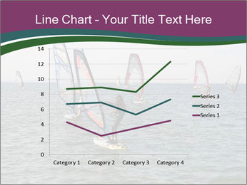 0000075054 PowerPoint Templates - Slide 54