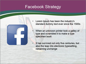0000075054 PowerPoint Templates - Slide 6