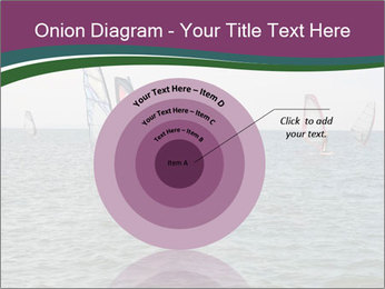 0000075054 PowerPoint Templates - Slide 61