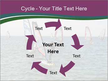 0000075054 PowerPoint Templates - Slide 62