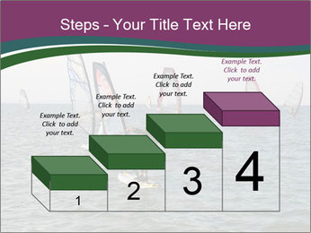 0000075054 PowerPoint Templates - Slide 64