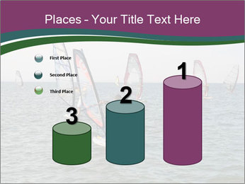 0000075054 PowerPoint Templates - Slide 65