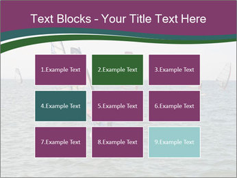 0000075054 PowerPoint Templates - Slide 68