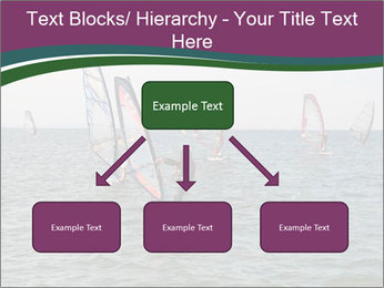 0000075054 PowerPoint Templates - Slide 69