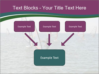 0000075054 PowerPoint Templates - Slide 70