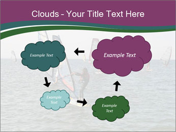 0000075054 PowerPoint Templates - Slide 72