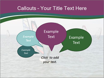 0000075054 PowerPoint Templates - Slide 73