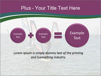 0000075054 PowerPoint Template - Slide 75