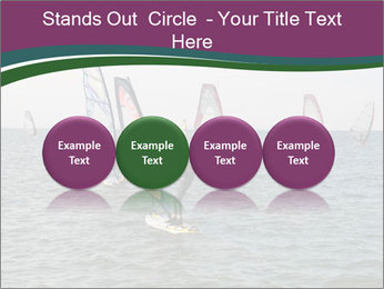 0000075054 PowerPoint Templates - Slide 76