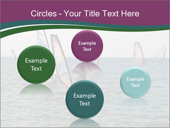 0000075054 PowerPoint Templates - Slide 77