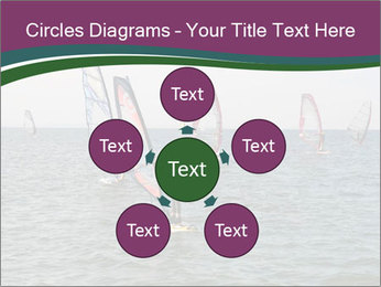 0000075054 PowerPoint Templates - Slide 78