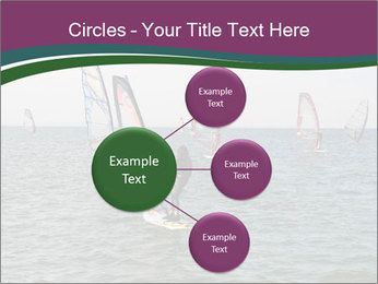 0000075054 PowerPoint Templates - Slide 79
