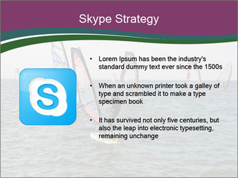 0000075054 PowerPoint Template - Slide 8