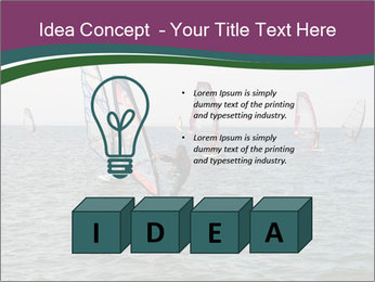 0000075054 PowerPoint Template - Slide 80