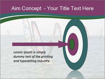 0000075054 PowerPoint Templates - Slide 83