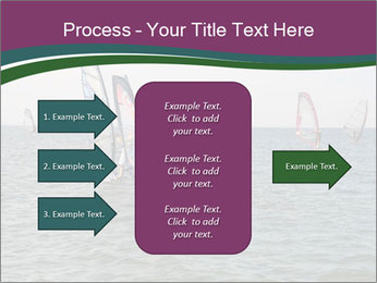 0000075054 PowerPoint Templates - Slide 85