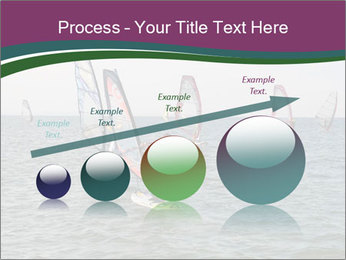 0000075054 PowerPoint Templates - Slide 87
