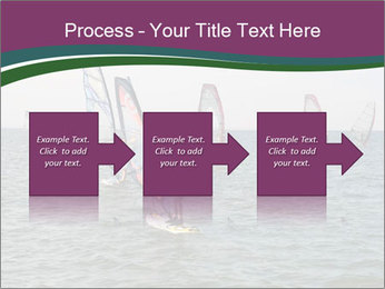 0000075054 PowerPoint Templates - Slide 88