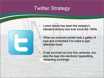 0000075054 PowerPoint Templates - Slide 9