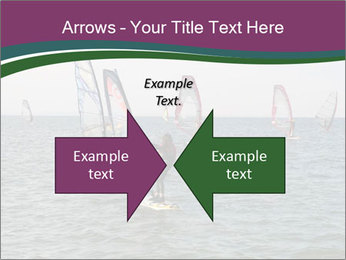 0000075054 PowerPoint Templates - Slide 90