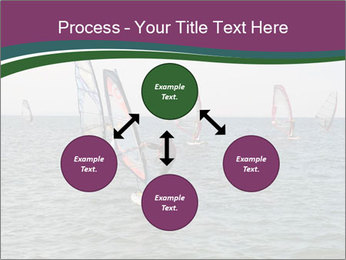 0000075054 PowerPoint Templates - Slide 91