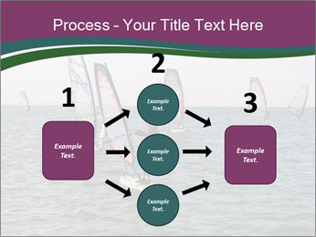 0000075054 PowerPoint Templates - Slide 92