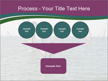 0000075054 PowerPoint Templates - Slide 93