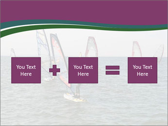 0000075054 PowerPoint Templates - Slide 95