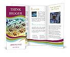 0000075055 Brochure Templates