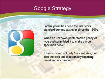 0000075055 PowerPoint Templates - Slide 10